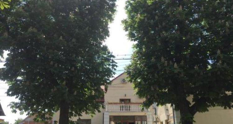 Pension Buon Gusto Sibiu