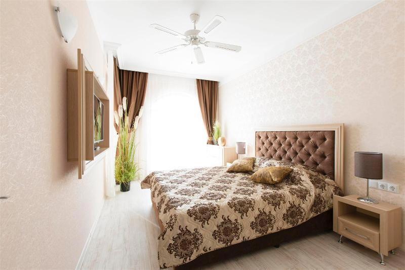 Harmony Suites 8, 9 - Dream Island