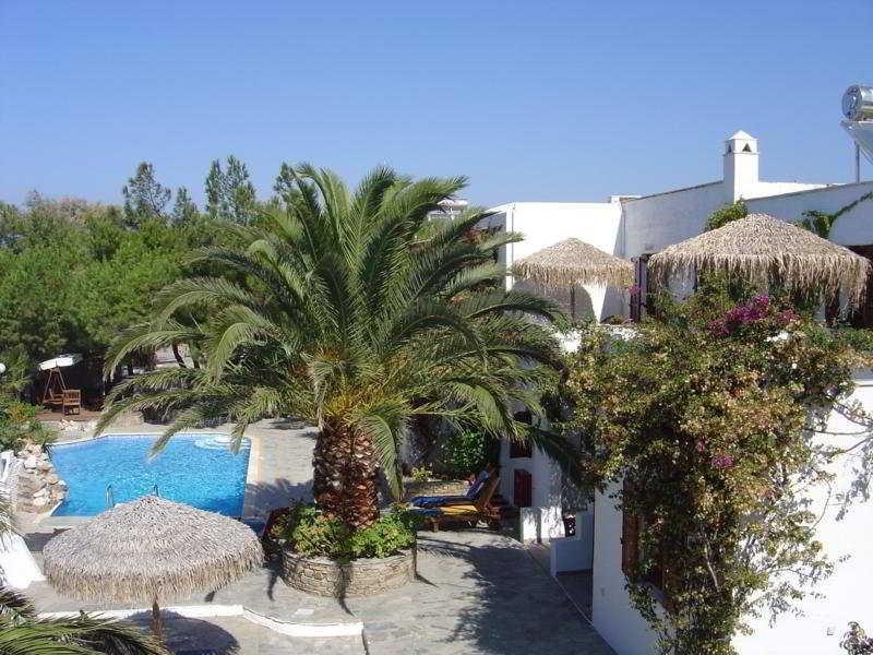 Summerland Holiday S Resort