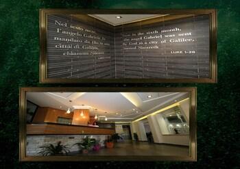 Tabar Hotel