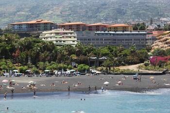 Gran Turquesa Playa