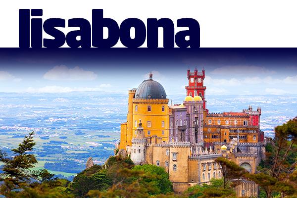 LISABONA - PROGRAM SOCIAL 2018