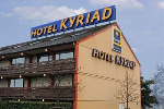 Kyriad - Orly Rungis