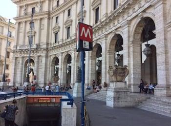 Giglio Dell Opera
