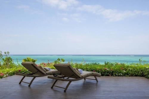 Zawadi Hotel Zanzibar - Adults Only - All Inclusive
