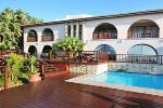 Alante Lodge