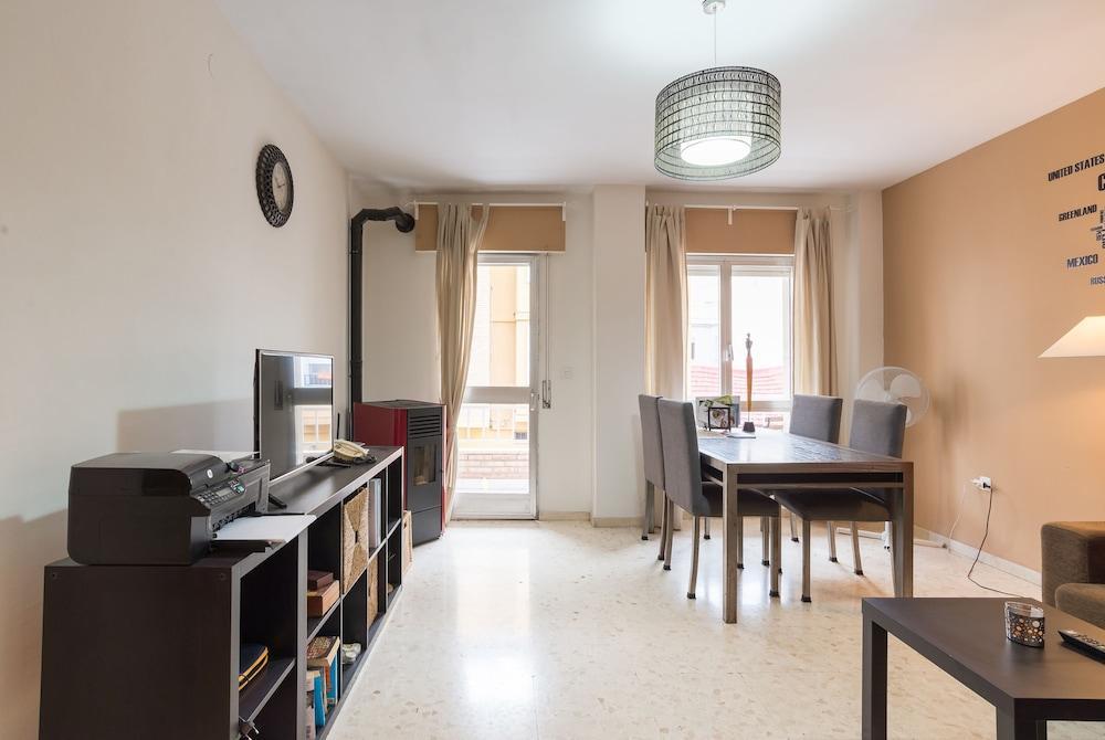 Rafaela Guest House