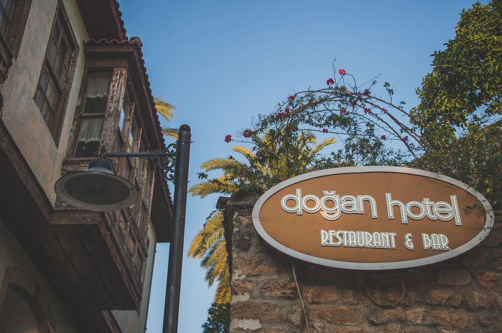 DOGAN HOTEL BY PRANA HOTELS & RESORTS