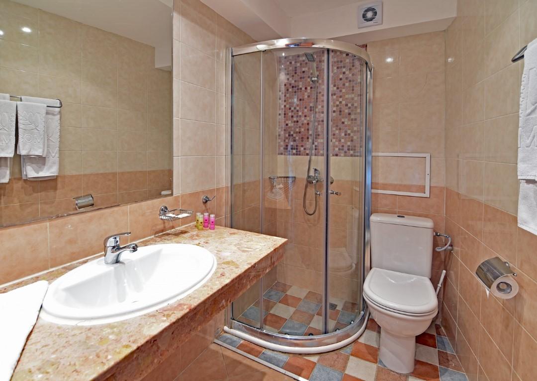 Mimosa Sunshine Hotel COOEE (Golden Sands) 4*