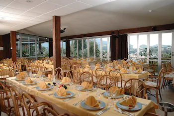 Grand Hotel Elba International