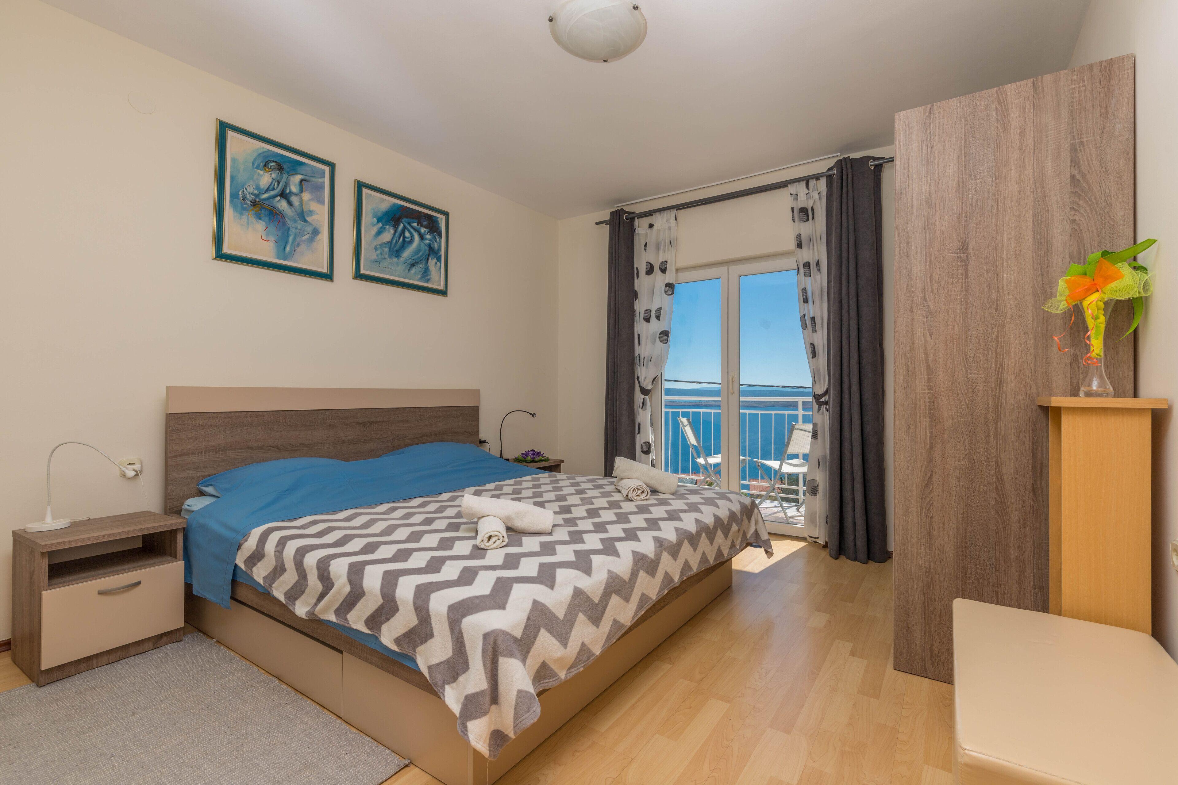 Apartment Zlatica