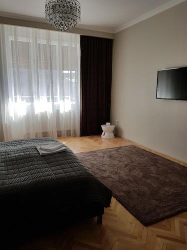 City Center Dream Apartment