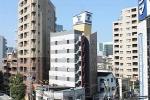 Livemax Fuchu-annex