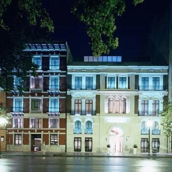 Guest House Duc De Gaeta