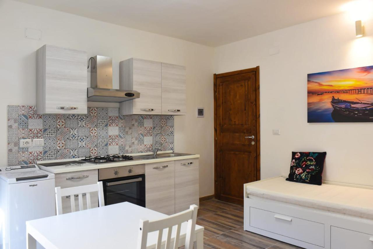 Majorca Angel's Apartments