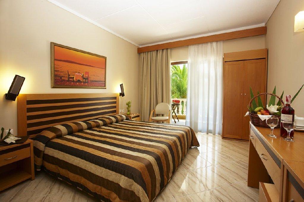 Potidea Palace Hotel (Potidea Kassandra)