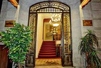 Atik Palace