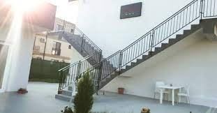 Casa Margo