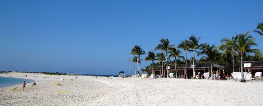 Sejur Miami & plaja Bahamas - noiembrie 2020