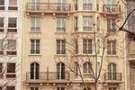 Radisson Blu Champs-elysees
