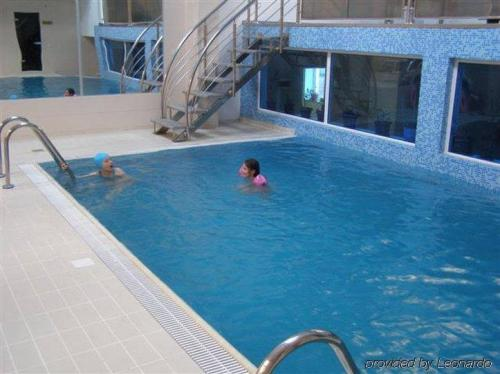 APOLLONIA HOTEL BRASOV