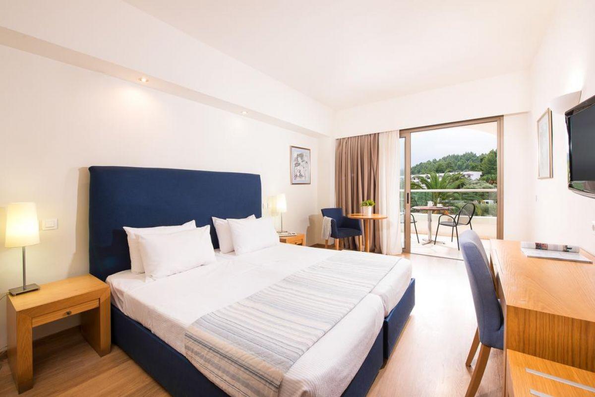 Kassandra Palace Hotel & Spa