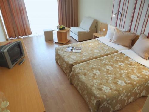 MPM Astoria Hotel - Ultra All Inclusive