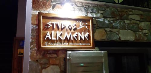 Alkmene Studios