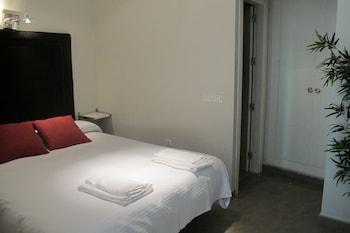 Pinar Apartments