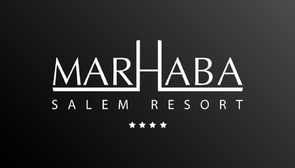 MARHABA SALEM