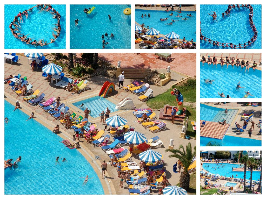 Eden Club Aquapark