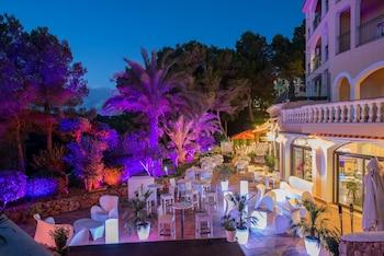 Ona Cala Pi Club Mallorca