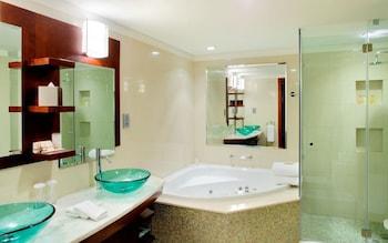 Jumeirah Living - World Trade Centre Residence