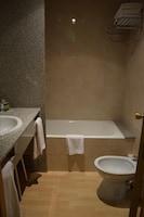 Somriu Hotel City M28