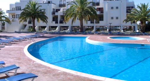 Cheerfulway Acqua Maris Balaia