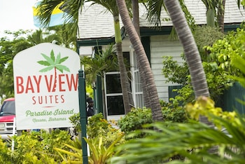 Bay View Suites