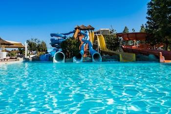 Aqua Fun Club