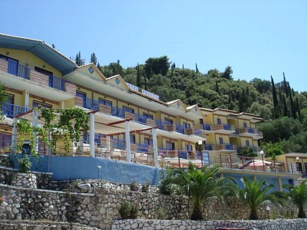 Politia Hotel