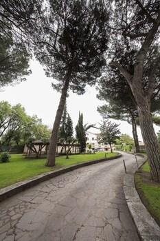 Mancini Park