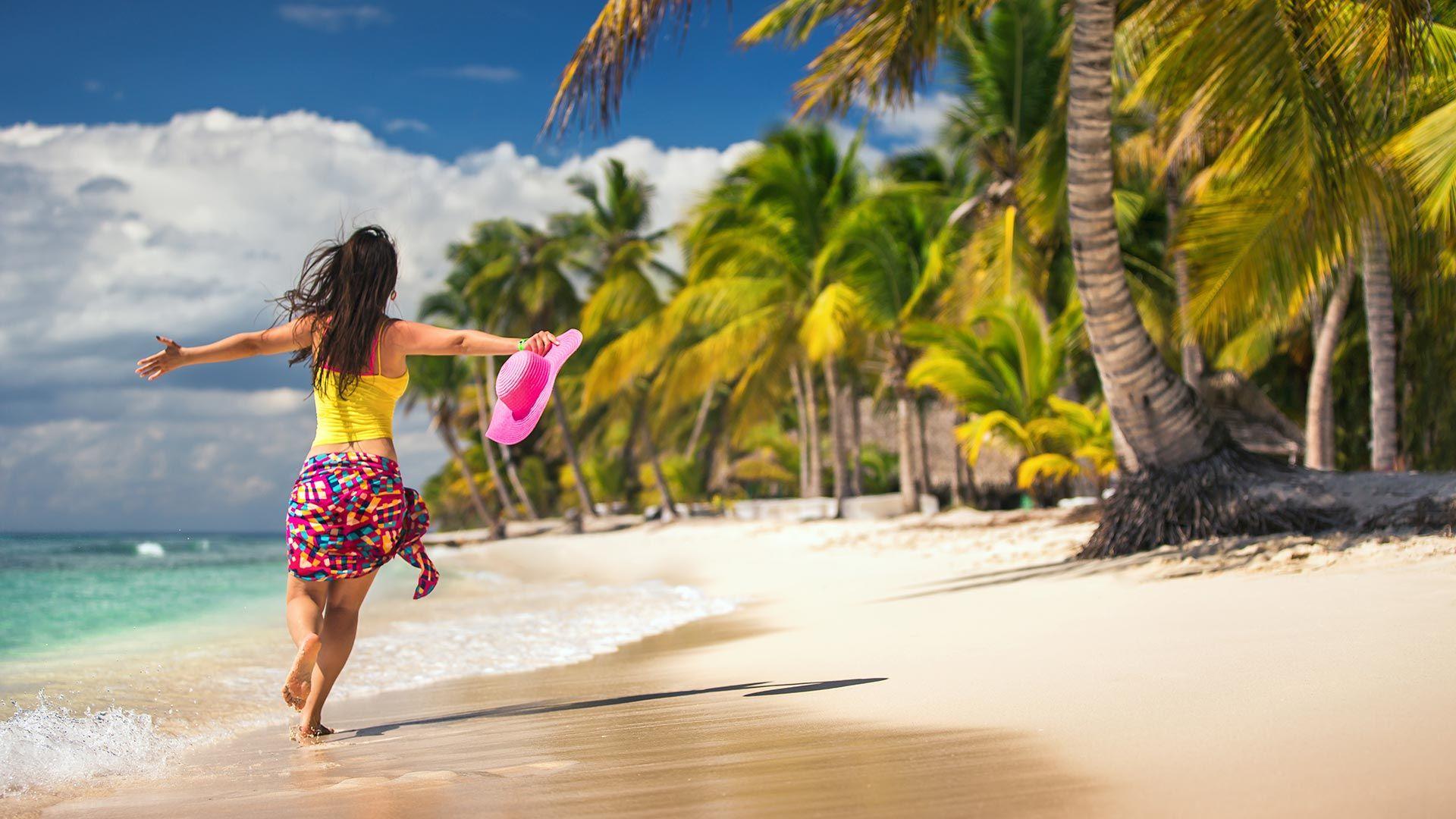 Last Minute - Sejur plaja Punta Cana, Republica Dominicana, 9 zile - 16 iulie 2021