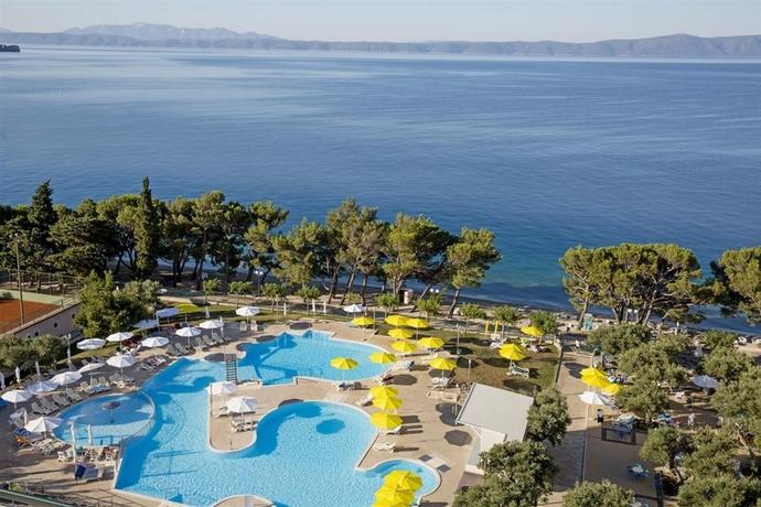 Bluesun Hotel Neptun