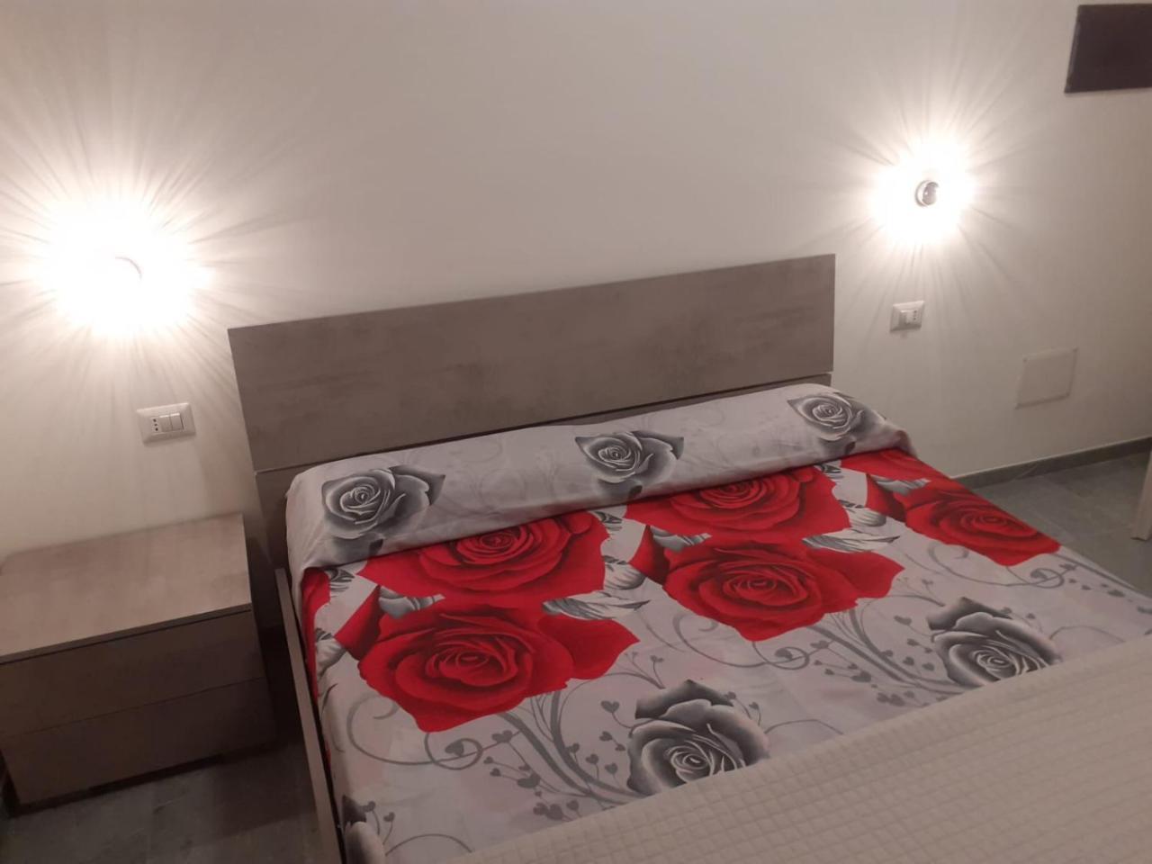 Balaguer Rooms And Garden