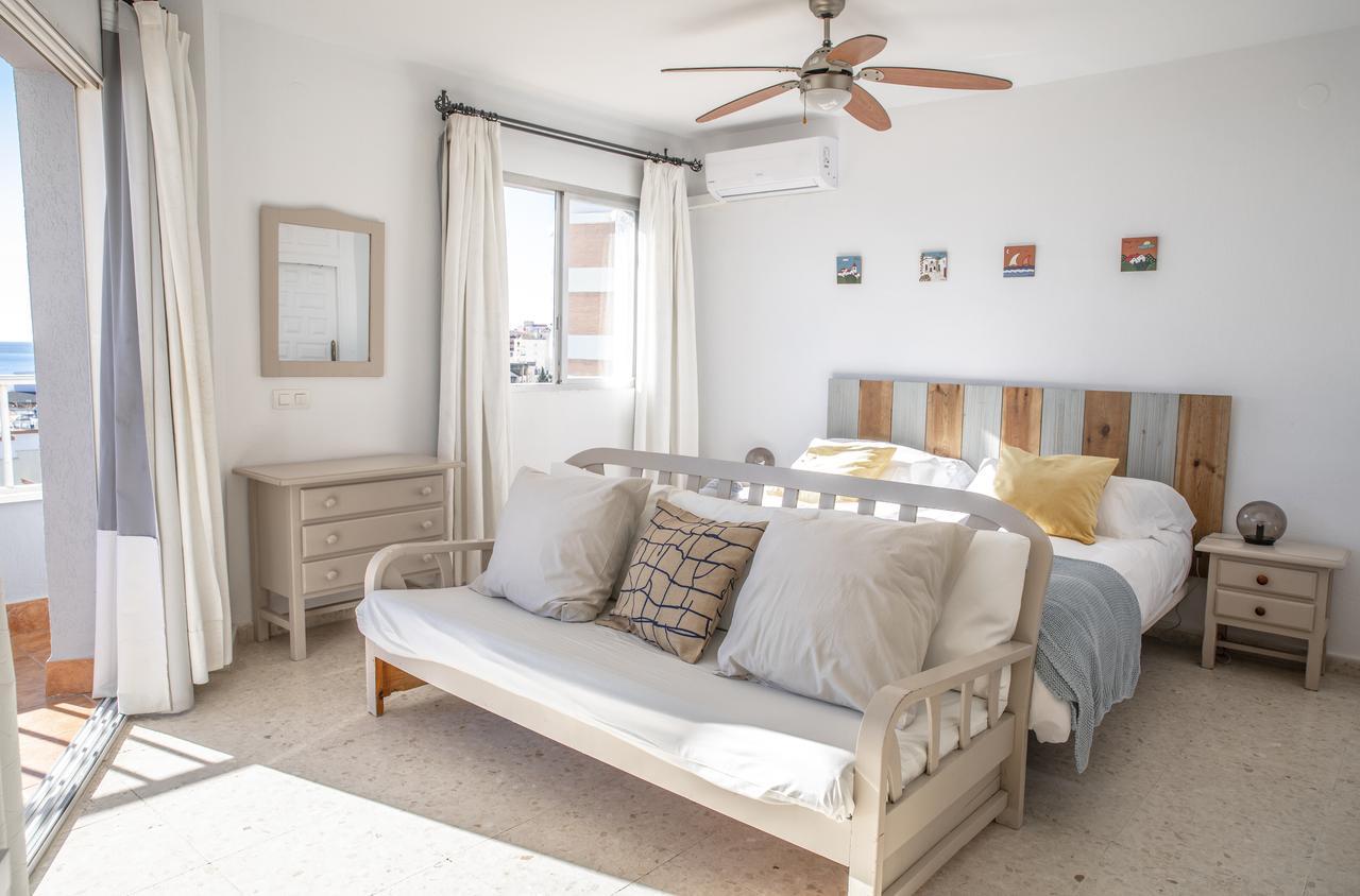 Palm Beach Club Apartments