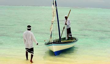 Sejur cu familia plaja Maldive - 29 ianuarie 2021