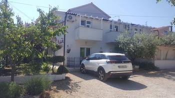 Martina Guest House
