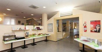 Zenit Hotel Salento