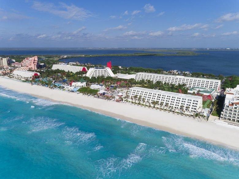 Circuit Mexic si Sejur in Cancun si Riviera Maya