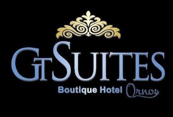 Gt Suites