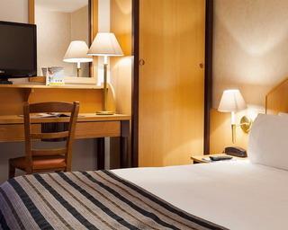 Comfort Hotel Bretigny Sur Orge