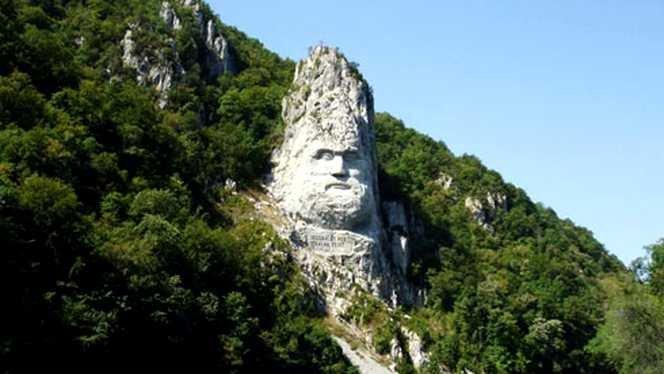 Excursie Defileul Dunarii